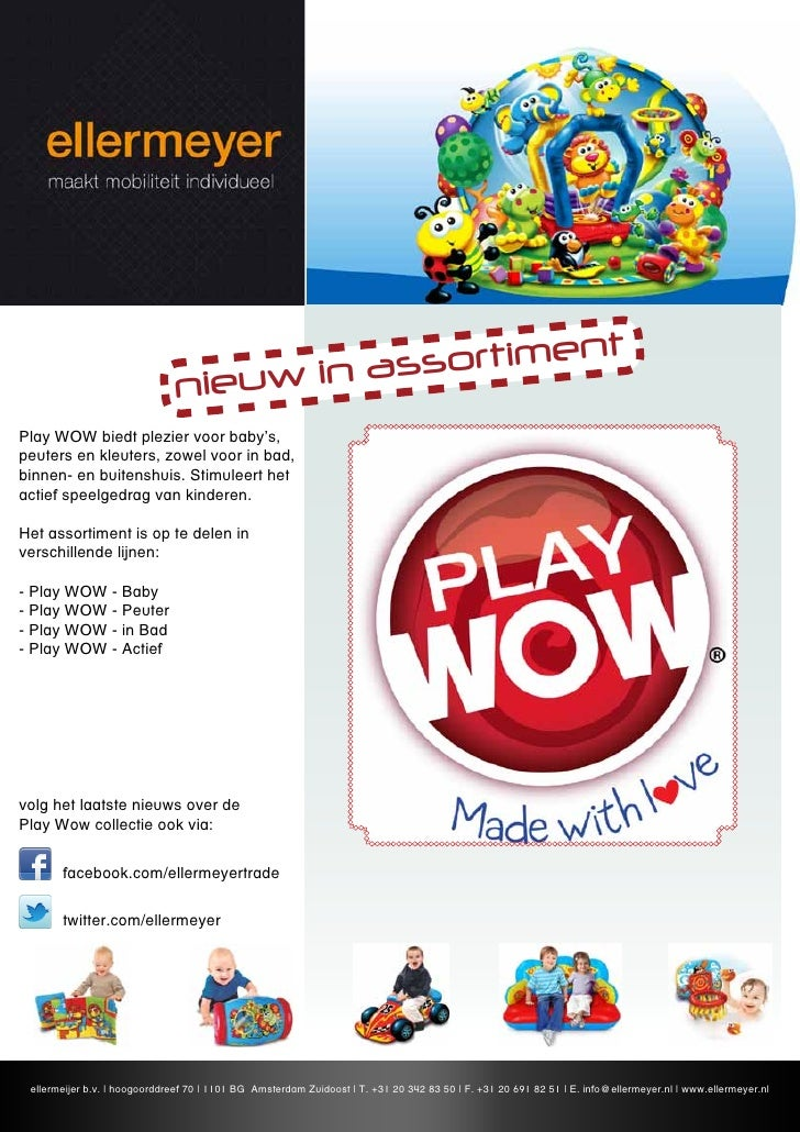 Ellermeyer_brochure PlayWow