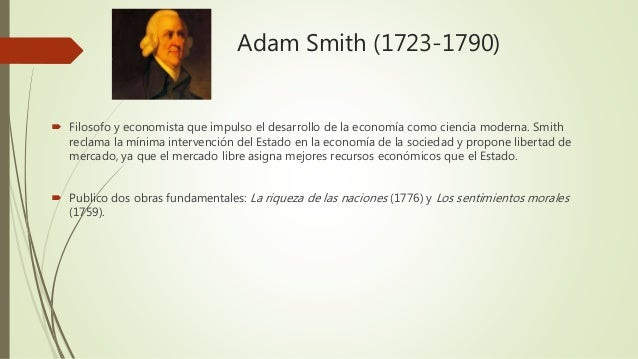 adam smith and john locke liberal democracy John locke on equality, toleration, and  the place of multiculturalism in a liberal democracy continues to be a contentious question and one with which the.
