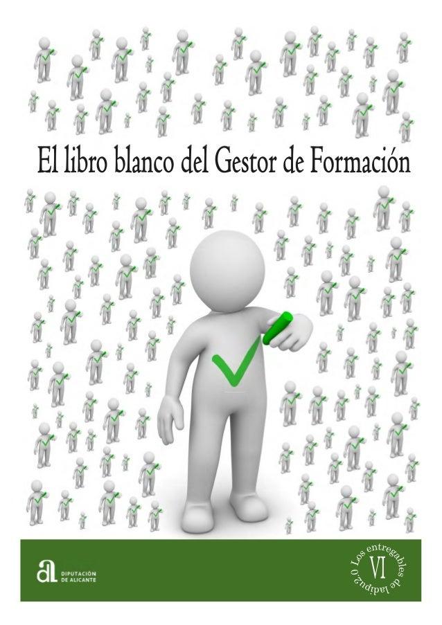 Publicación bajo condiciones Creative Commons El papel que se ha utilizado para la confección de este libro, está fabricad...