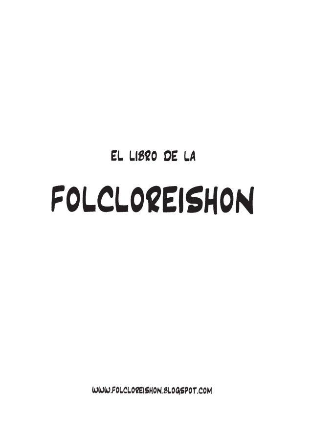 EL M820 DE LA  FOLCLOQEISHON  UUIAJFOLCLOQEISHOMBLOGSPOTÁEOM
