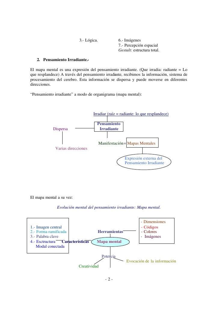 Dorable Libro De Códigos De Color Bosquejo - Ideas Para Colorear ...