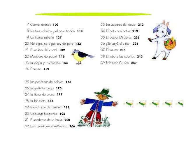 Libro De 5 Grado Paco El Chato | ayuda para tu tarea de