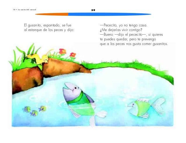 cabd9334 Español lecturas 1° Primaria, Plan 1993