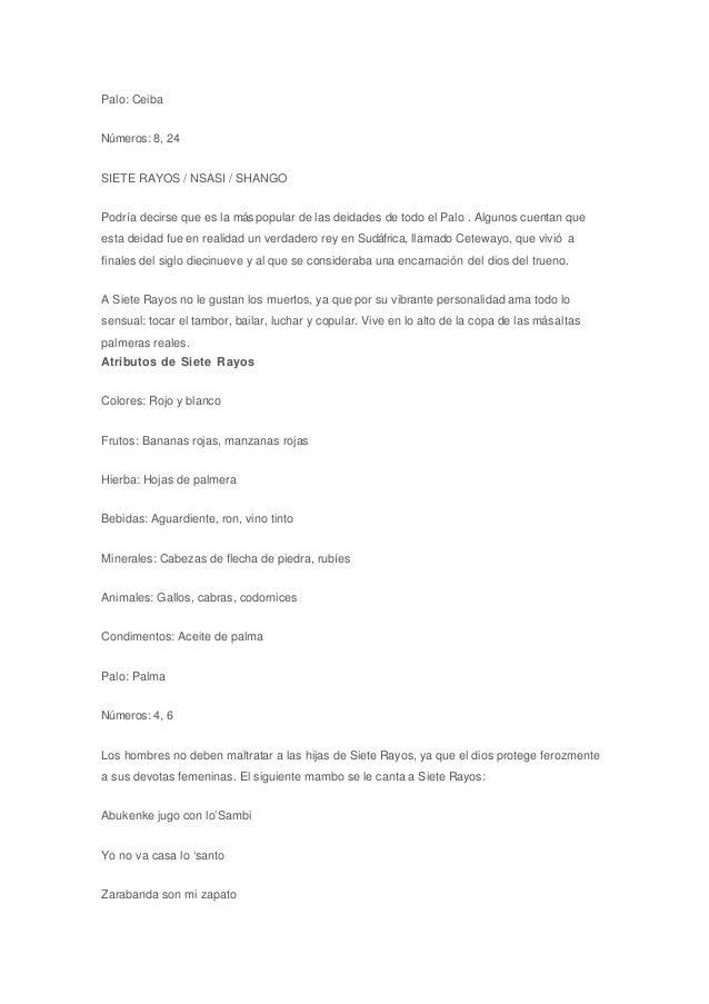 Vistoso Libro De Colores Verdaderos Festooning - Ideas Para Colorear ...