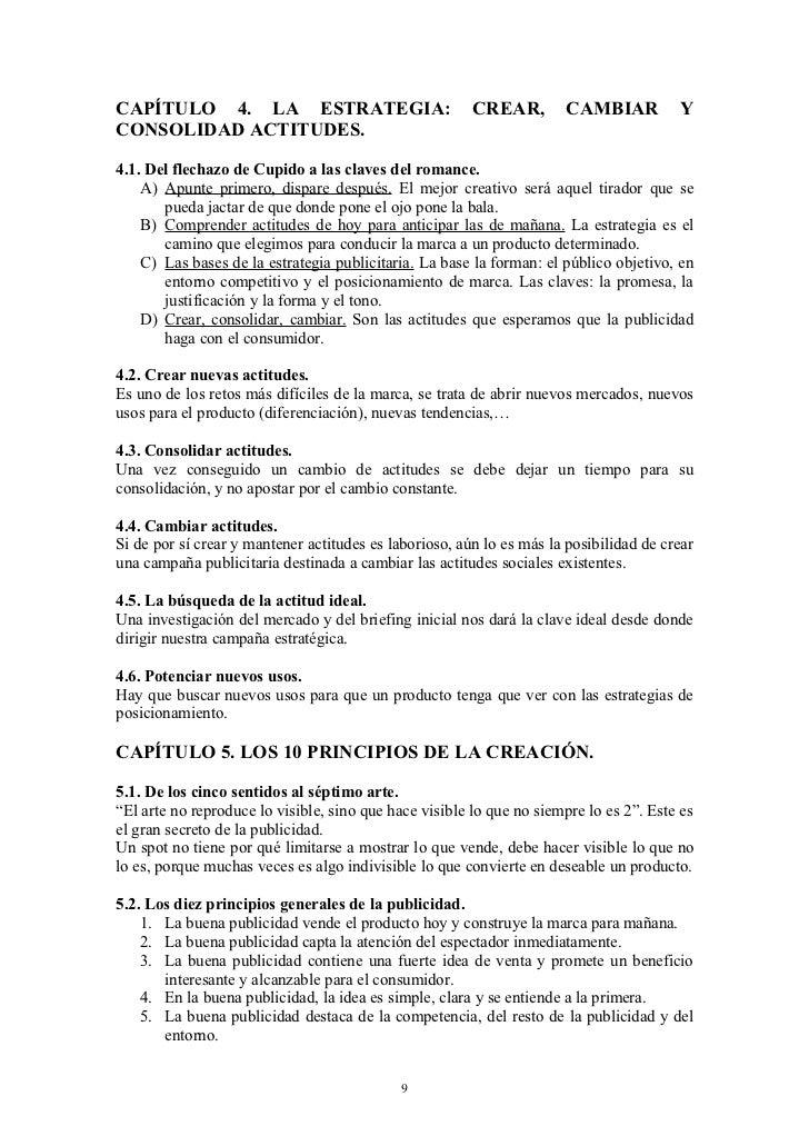 Publicidad libro pdf rojo de la