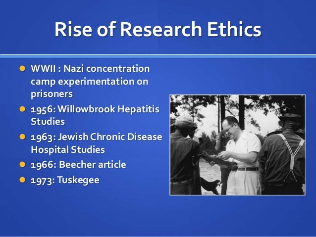 research method ethical issues Types of research methods involving children there are 3 main ways of  gathering information about children and the issues that affect their lives.