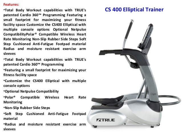 Purchase Elliptical Trainer Home Gym Fitness Equipment Online - Small elliptical for home