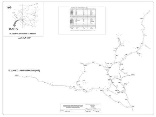 Ewb Sfpuc Berkeley Project Water Pumping Storage And Distributio