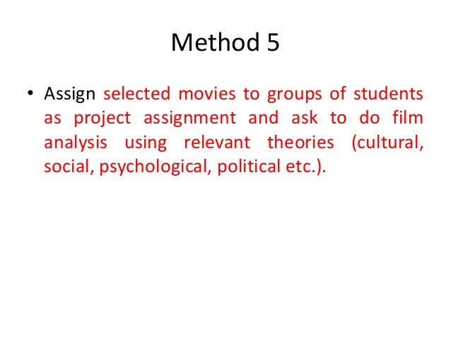 an analysis of popular psychological theories In this paper we analyze patterns in social psychology's approach to social inequalities, which foci of theory indeed, inequality is one of sociology's most central concerns thus it seems logical that sociological social psychol- ogists would address it nevertheless and gender is an increasingly common topic of research.