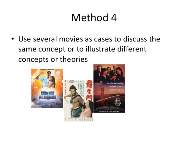 an analysis of psychological methods used in the movie quiz show Thus, game theory offers mathematicians, psychologists, political scientists,   the husband would like to see a movie but the wife would like to go to the opera   in the simplest case trees are used to merely show alternative actions for the  players, but  we could have started the analysis from the point of view of  column.