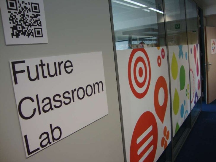Elluminate Session - June 7, 2012Expert Teachers – Future Classroom LabSome remarks before the shows starts…1.   Only 1 of...