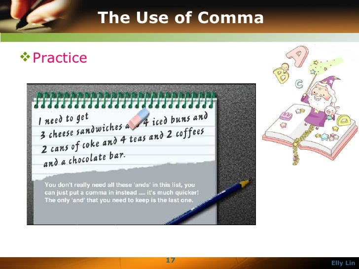 grammar lesson plan In this lesson plan, adaptable for grades k-12, students use brainpop resources to explore the importance of correct grammar in real-life scenarios .