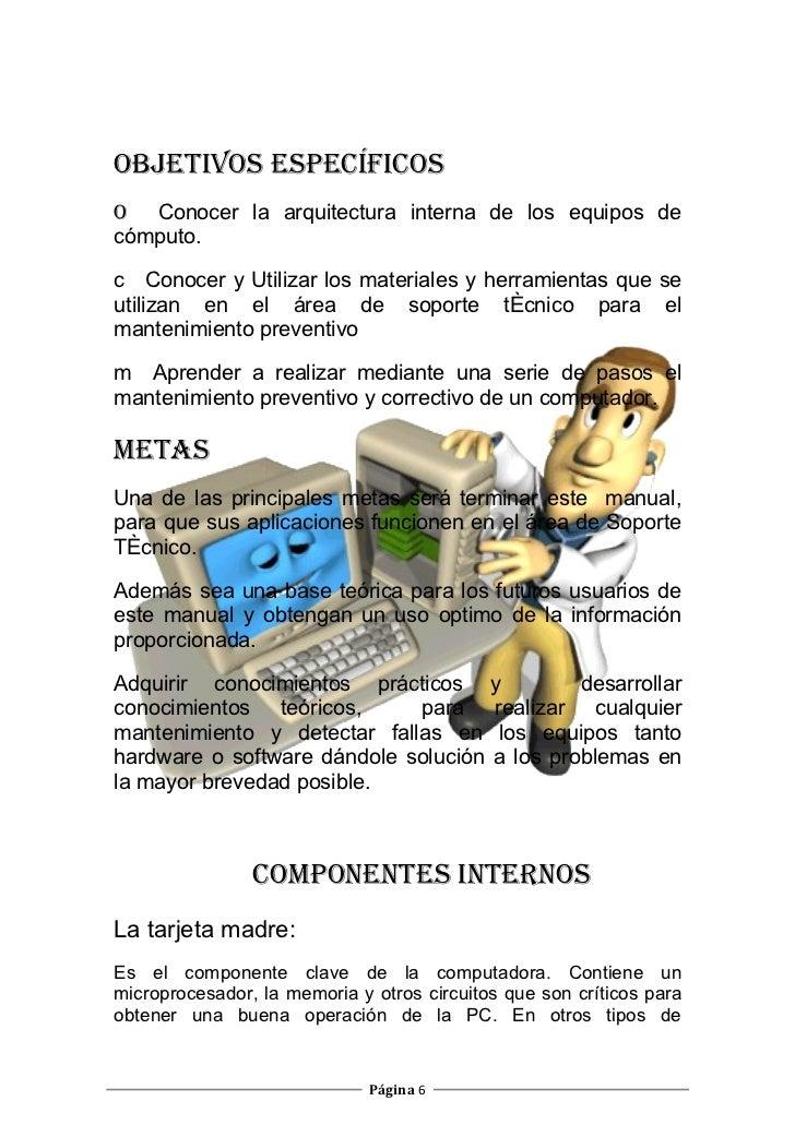manual de mantenimiento preventivo rh es slideshare net manual de mantenimiento preventivo para plc manual de mantenimiento preventivo de computadoras