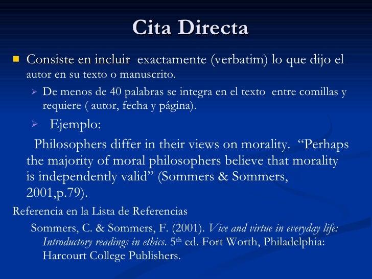 proquest umi dissertation express