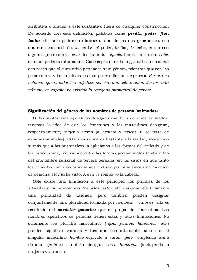 El manual de morfolog a for Definicion de divan