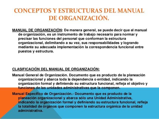 Definicion de manual de funciones de una empresa.