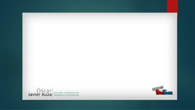 El marketing Slide 3