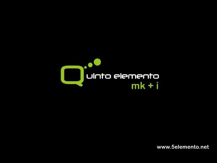 www.5elemento.net<br />