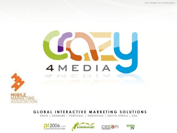 Información Corpora.va                        C4M  está  formada  por  varias  empresas  especializadas ...