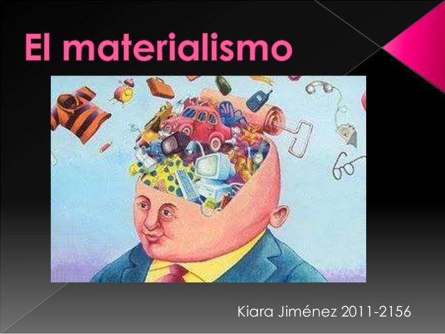 Kiara Jiménez 2011-2156
