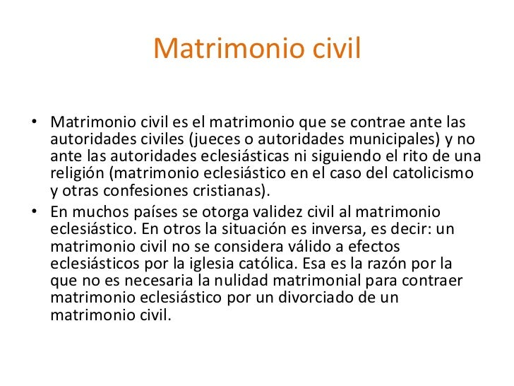 Matrimonio Catolico Que Significa : Que es el matrimonio catolico pictures to pin on pinterest