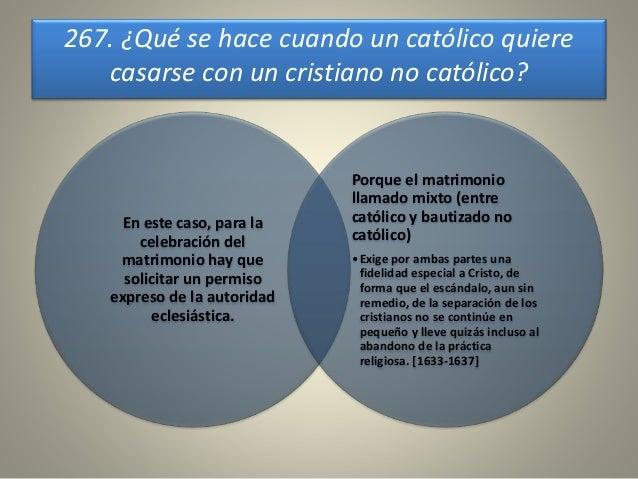 Matrimonio Mixto Catolico Ortodoxo : Sacramento del matrimonio