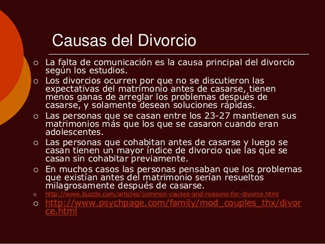 En El Matrimonio Catolico Hay Divorcio : El matrimonio angel
