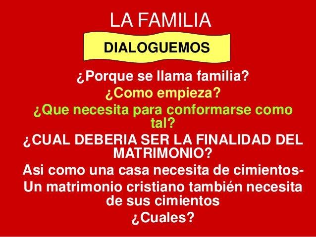 Matrimonio Catolico Fuera Del Templo : El matrimonio construccion las problemas y orientaciones