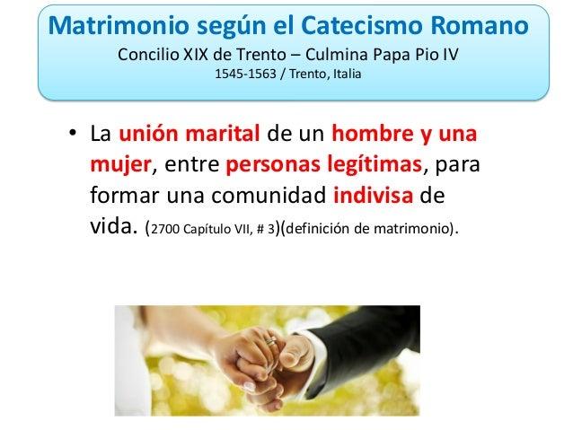 Matrimonio Romano Segun Bonfante : El matrimonio en las sagradas escrituras