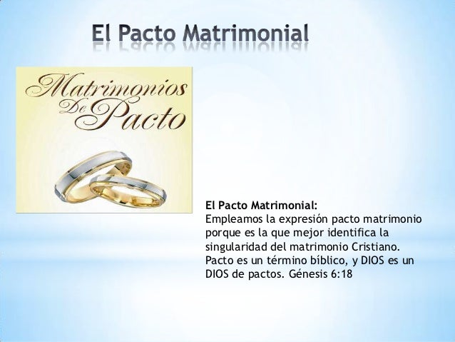 Matrimonio Que Es Biblia : El matrimonio power point