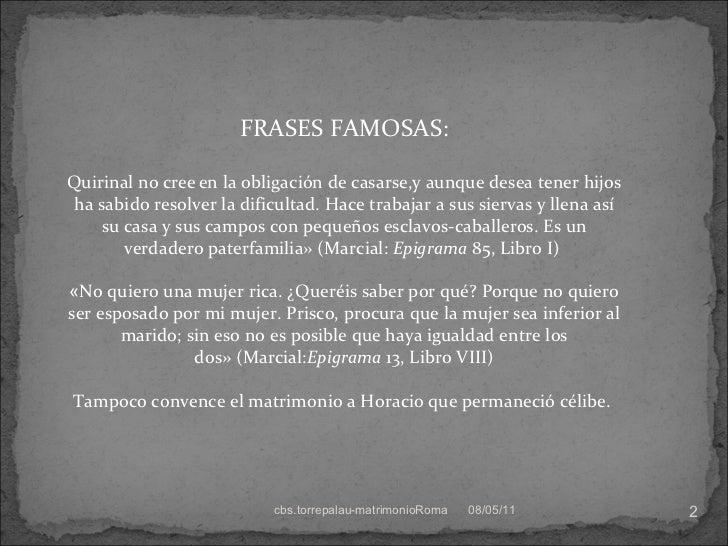 Frases para anillos de boda en latin vestido de novia for Fraces en latin
