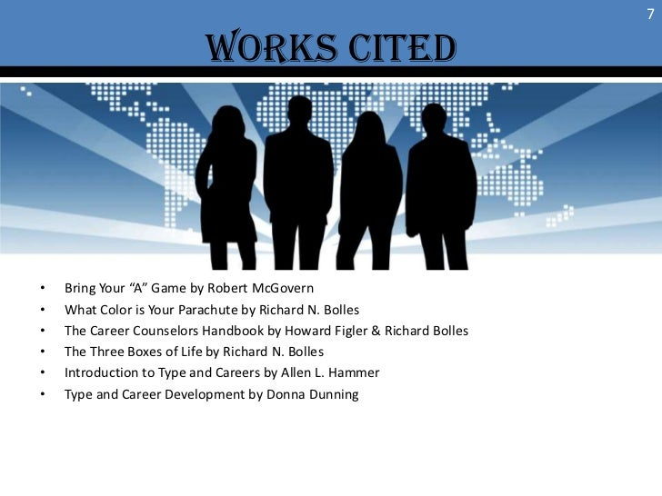 Help you to understand key elements of corporate culture and how you will fit in with each.