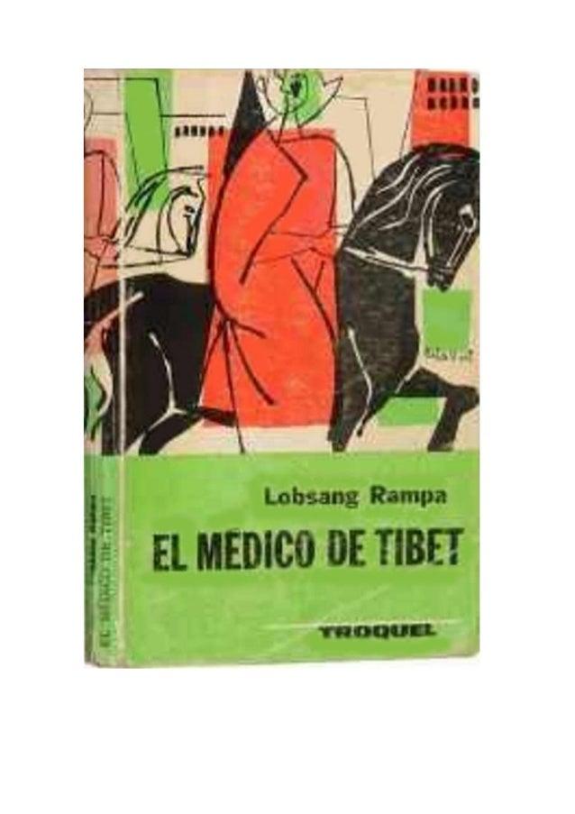 PROLOGO ESPECIAL PARA LA EDICION ESPAÑOL Mis libros han aparecido en muy diversos países, en idiomas muy diferentes, duran...