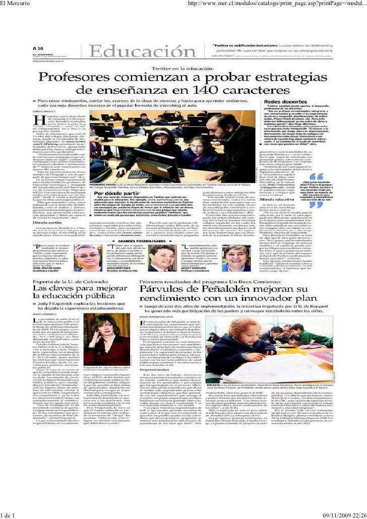 El Mercurio   http://www.mer.cl/modulos/catalogo/print_page.asp?printPage=/modul...     1 de 1                            ...