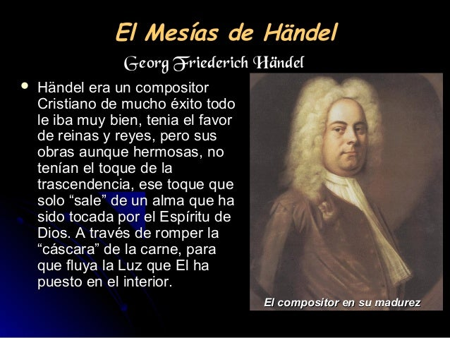 Georg Friedrich Händel Handel - Robert King - Acis And Galatea