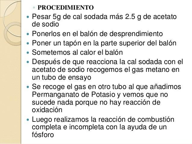 La gasolina ai-92 las revocaciones