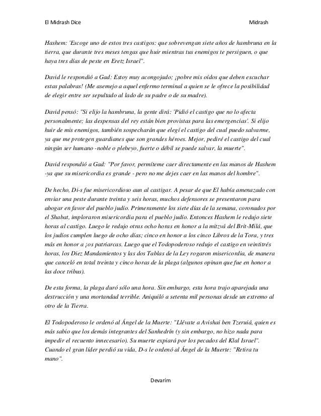 Dorable Acta De Nacimiento Fullerton Ornamento - Cómo conseguir mi ...