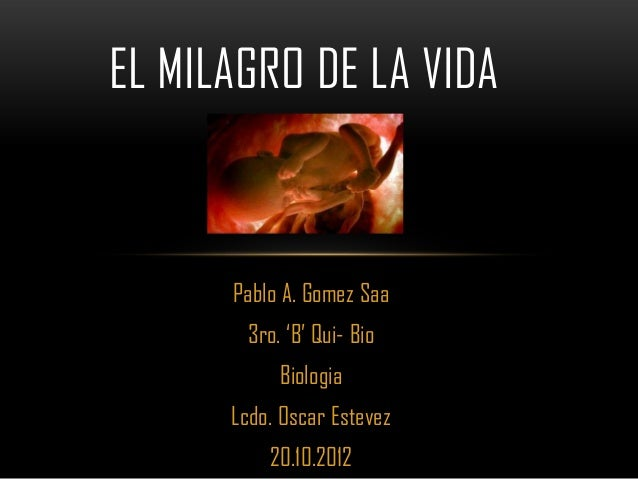 El Milagro De La Vida 14819354 besides Glomrulo moreover 586627 Segunda Division Premier Santos Laguna Premier 2 moreover La Revista Diseo Y Estructura 15145146 together with Epistemologa Trabajo Final. on oscar hernandez twitter