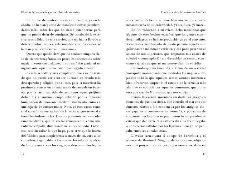 Otras obras de Vicente Huidobro...