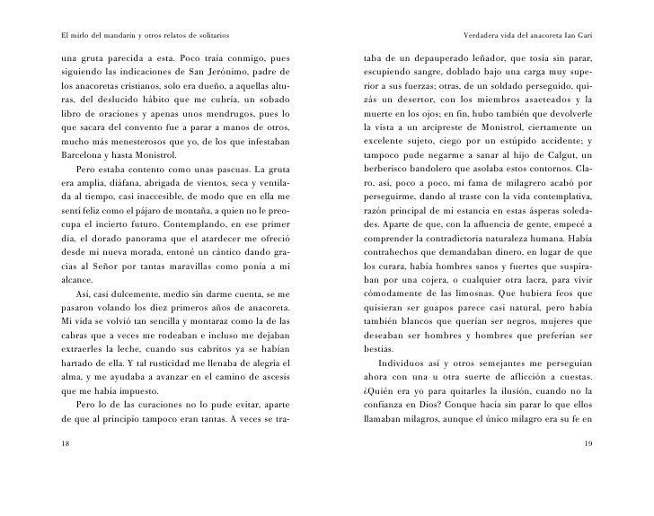 PDF gratis Tratado de psicología revolucionaria ( comentado ) descargar libro