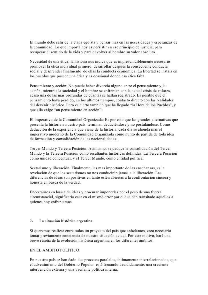 Encantador Reemplazar Un Certificado De Nacimiento Perdido Bosquejo ...