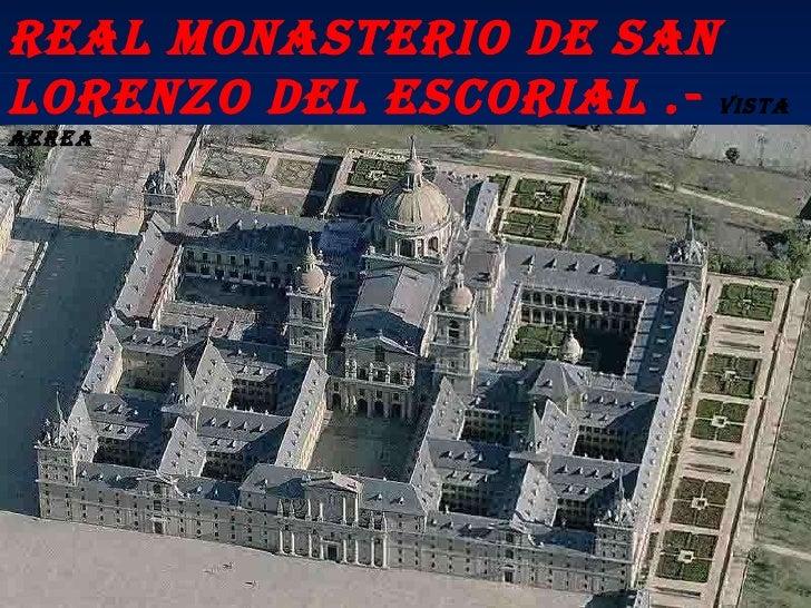 Visita Alumnos 2º Curso Universidad de Mayores Rey Juan Carlos de Vicalvaro .-URJC   (10 JUNIO 2010) TARDES EN LOS MUSEOS ...