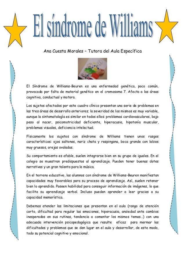 Delia Carmen Dumitru Sopirla. Maestra bilingüe de E.F.                     Estimados/as alumnos/as del C.E.I.P. Laimún, el...