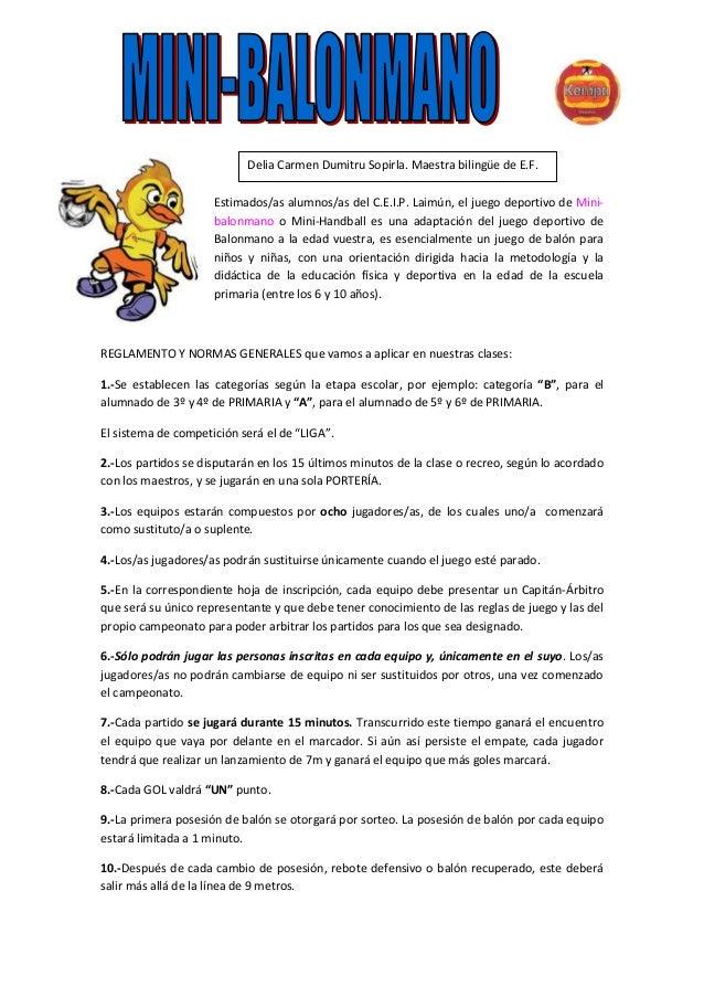 www.lectonautasdellaimun.wordpress.com             Visita el blog de aula de 3ºC y viaja con             nosotros a través...