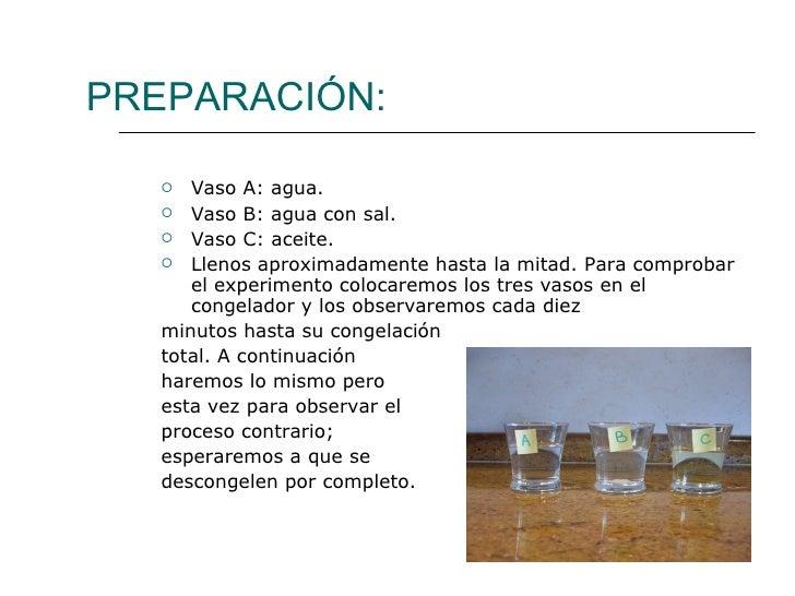 El método científico Slide 3