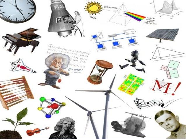 Es la búsqueda de conocimientoEs la búsqueda de conocimiento ¿ Qué es ciencia?¿ Qué es ciencia? ¿ Qué es método?¿ Qué es m...