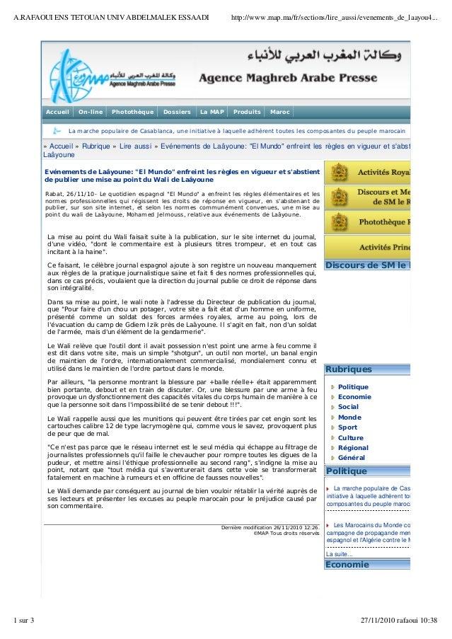 Accueil On-line Photothèque Dossiers La MAP Produits Maroc La marche populaire de Casablanca, une initiative à laquelle ...