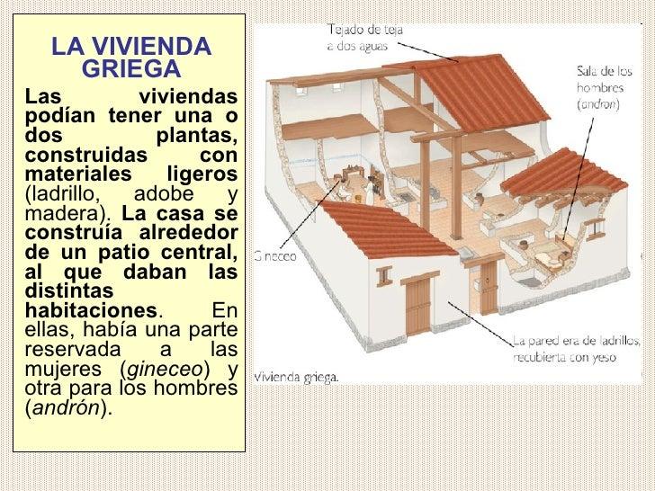 Propiedades la mitologia griega pictures to pin on Casas griegas antiguas