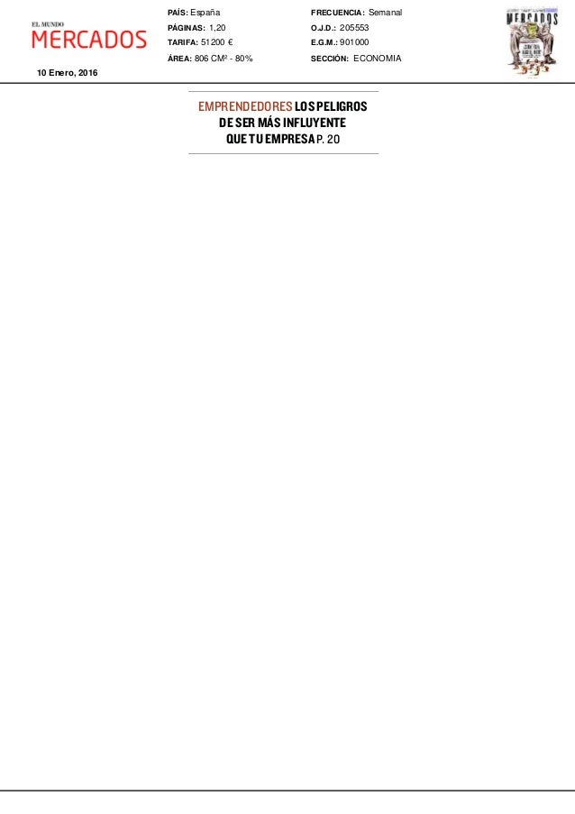 A D O SA D O SA D O S D O M I N G O NOVADORES LA'NUBE'LLEVAHASTA SPEQUEÑASEMPRESASSERVICIOS SERVADOSAMULTINACIONALESP. 15 ...