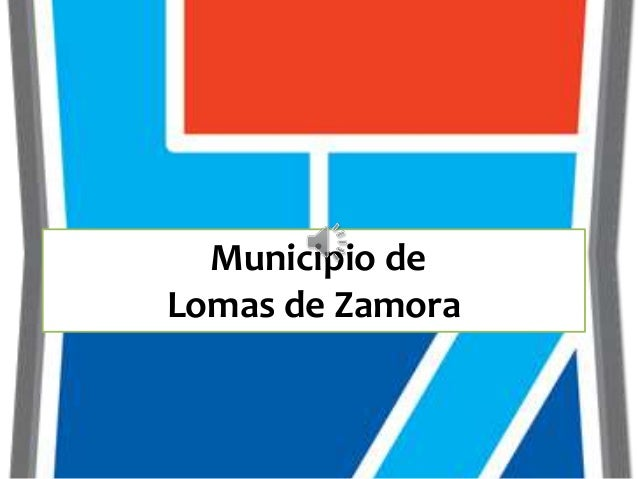 lomas de zamora black personals Lomas de zamora is a city in the province of buenos aires, argentina, located  south of the city of buenos aires and within the metropolitan area of greater.
